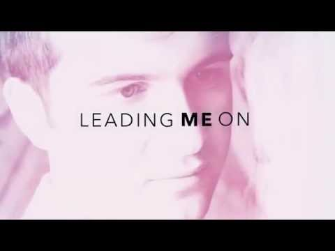 ALESSA XO - Leading Me On (Official Lyric Video)