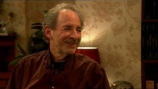 Harry Shearer meets The Kumars - S01 Ep3