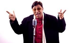 How To Sing in  English | Ina Mina Dika by Arun Kishore