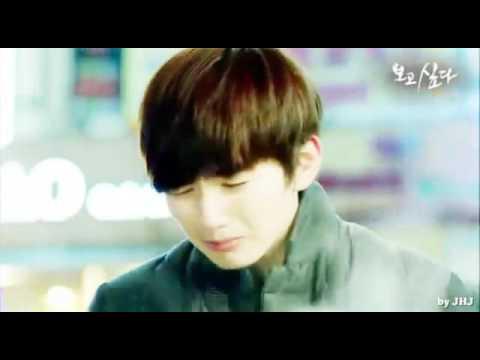 Kore Klip - Missing You (Korkak : Gökhan Türkmen)