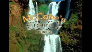 mccabe s irish pub 302 old main street bradenton fl 34205