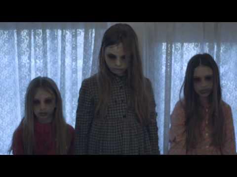 [FULL TRAILER] 'Dark Awakening' - From The Executive Producer of 'The Ring' Starring Lance Henriksen