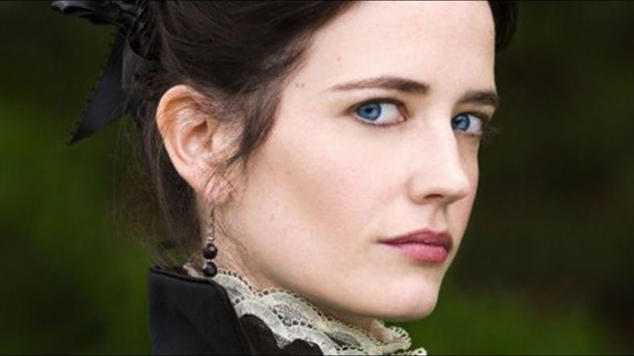 Download The Real Reason Penny Dreadful Was Canceled