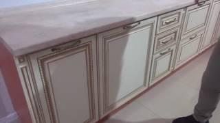 "Кухня  серии ""Классик"""
