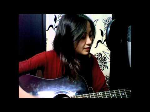 Begitu Indah - Gaby ★ Cover by Tysha Tiar