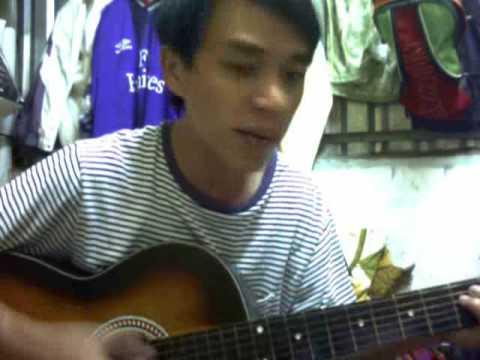 Loi cua gio Nguyen Quan