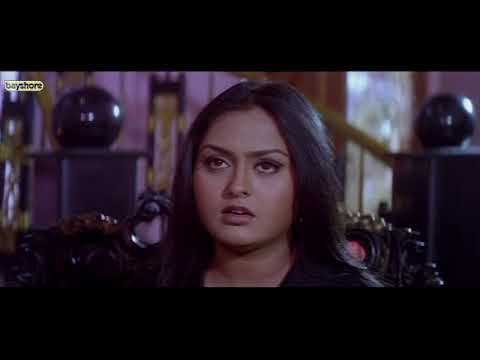 Puthiya Paaravai Full Tamil Movie | Abhinay, Monica