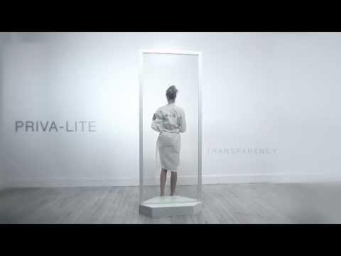 Schaltbares Glas Glassolutions Austria