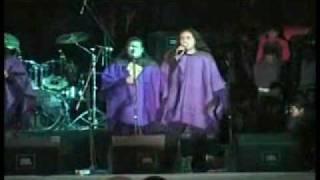 Musica Nacional Jayac  Luz De Mi Vida.mp4