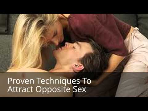 desires secret men sexual of