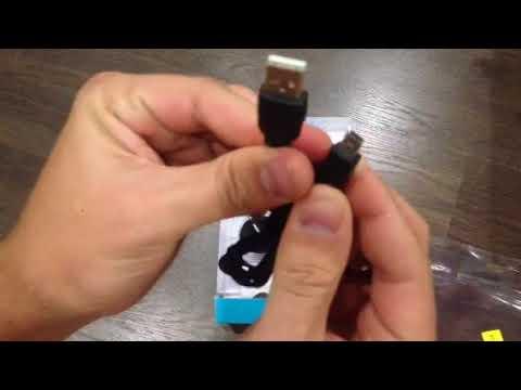 Наушники Rapoo Wireless Stereo Headset H3050 Black