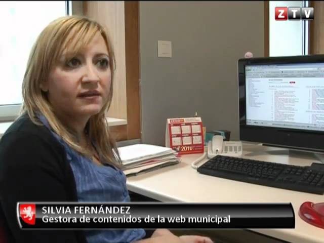 CANAL ZTV - BLOGS MUNICIPALES Videos De Viajes