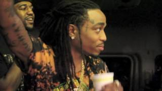 MIGOS FULL INTERVIEW AT WAFFLE HOUSE