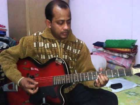 Amara Sobai Raja mp3 download