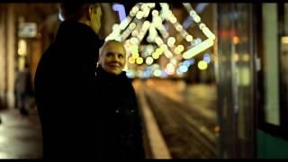 """""""Must Have Been Love"""" (En som deg) - teaser trailer version 1"""