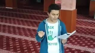 Zekat Kurban Hac İbadetleri anlatan video