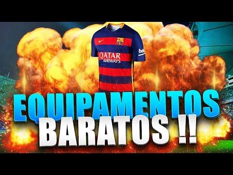 CAMISOLAS SUPER BARATAS !!