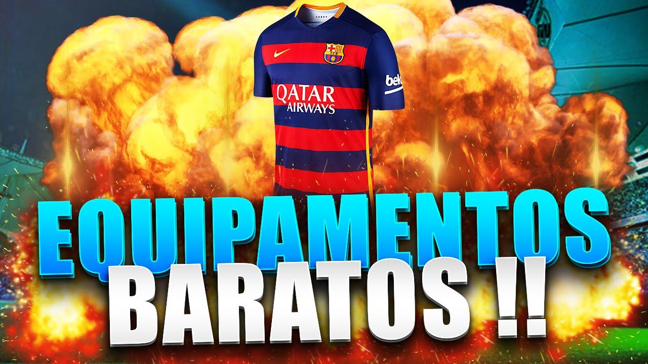 1a8677e40b CAMISOLAS SUPER BARATAS !! - YouTube