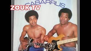 Les Frères Cabarrus - Fanatic ( CADANCE ) 1978