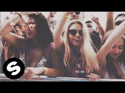 Dzeko vs. Riggi & Piros - Anthem (Official Music Video)