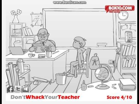 скачать 10 способов убить учителя игру на андроид 12 мая года -
