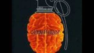 Clawfinger  Breakout (Embrace The Child Inside You)