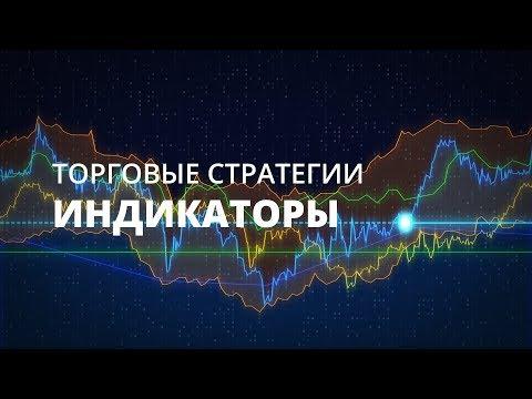 Прямая трансляция OLYMP TRADE Индикатор Rate of Change