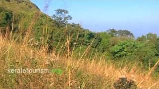 Image of Ranipuram Hills