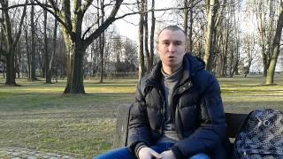 #53 Минусы жизни в Польше (Краков).