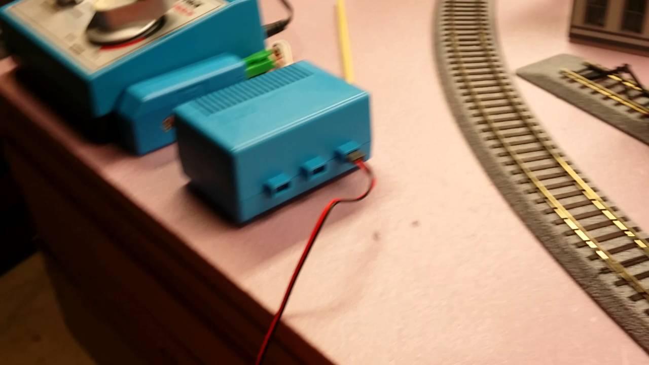 kato ho track wiring online wiring diagram datakato unitrack ho scale operating signal youtubekato unitrack ho [ 1280 x 720 Pixel ]