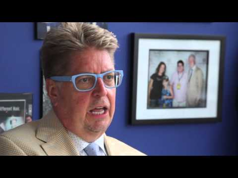Business in Vancouver: Living/Working, feat. Bob Stamnes