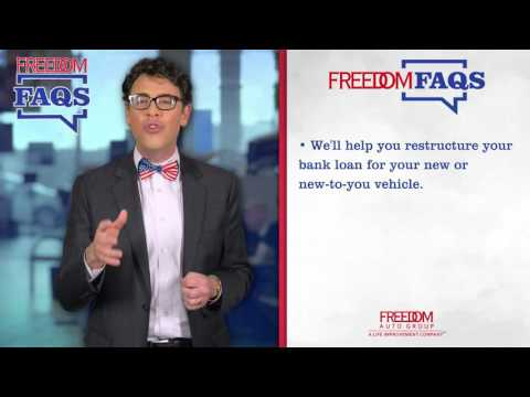 Freedom Toyota   Hamburg, Pa   Trade In Early   YT