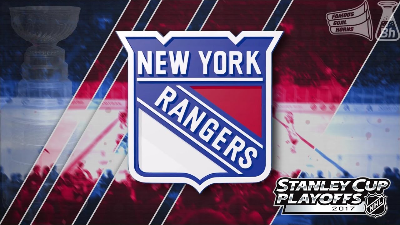 New Yor Rangers