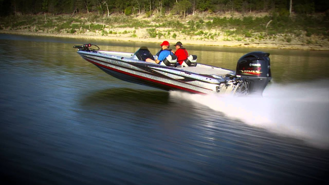 triton boats bass commercial 2013 youtube