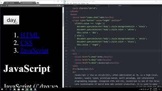 WEB2 JavaScript - 18.리팩토링 중복의 제거