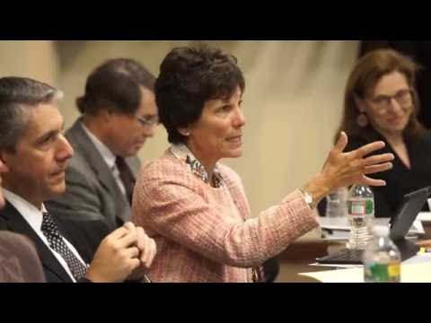 US District Court of RI Litigation Academy HD