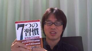 柴山式→ http://bokikaikei.info.