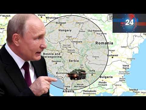 STIGLA PORUKA IZ MOSKVE! - SRBIJI CEMO S-400 DATI NA KREDIT!: Ameri nam zbog ovog spremaju...