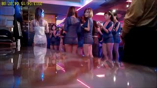 Repeat youtube video 某桑拿sauna hookers part12