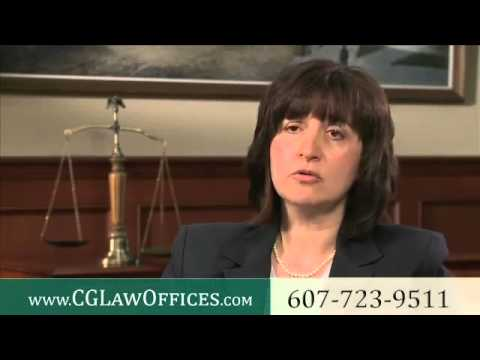 New York Oil And Gas Law Attorney Lawyer garen 66