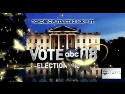ABC News Politics Theme Music