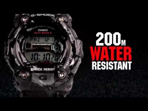 casio-g-shock-waveceptor-gw-7900-1er