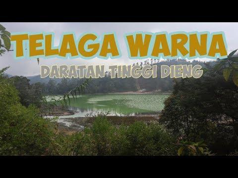 telaga-warna-dataran-tinggi-dieng---traveling-wonosobo-pesona-dari-telaga-warna-goa-semar-di-dieng