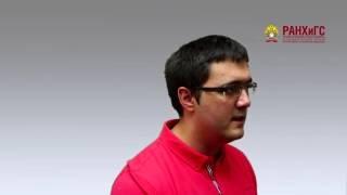 видео Принципы организации финансов предприятия