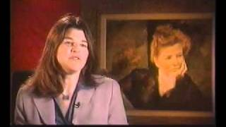 Sotheby's Preview: Katharine Hepburn part 5 Thumbnail