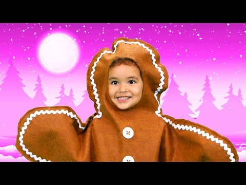 Best 3 Christmas Songs For Kids | Finger Family Christmas