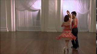 You To Me Are Everything - Disco Dance from Singapore Movie
