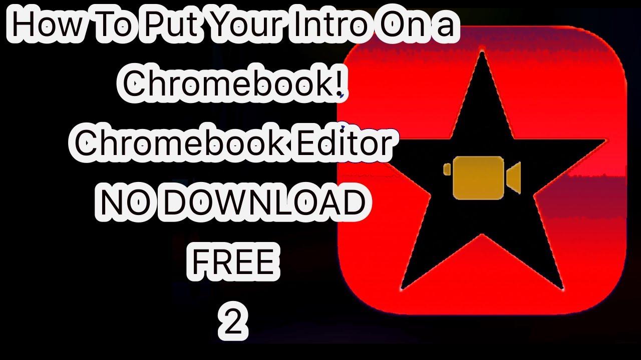 Download free powerdirector pro apk with no watermark  video.