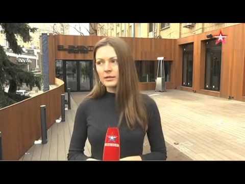 Администратор кафе рассказала подробности о стрельбе в центре Москвы