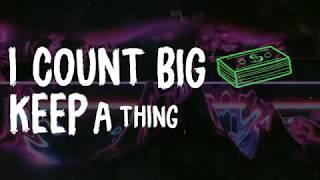 Smokepurpp  Big Bucks Official Lyric Video